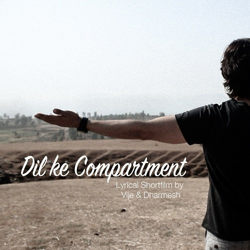 Dil Ke Compartment Poetry